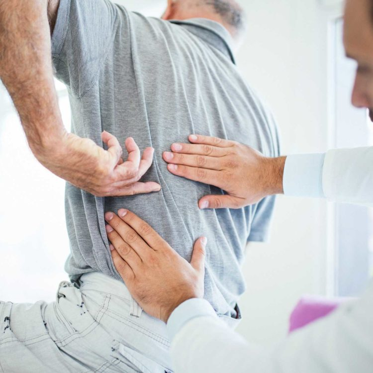 Adrenal Dysfunction Basics